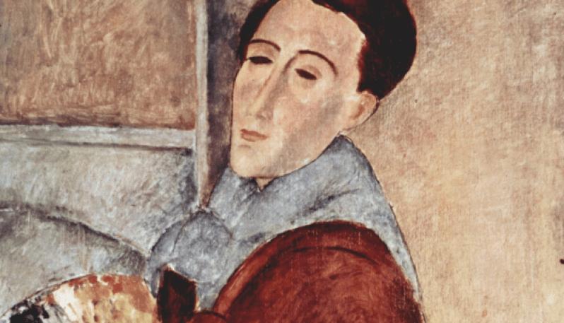modigliani-il-pittore-maledetto-il-documentario-evento