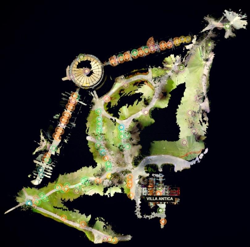 orticolario-the-origin-passeggiata-virtuale-tra-giardini-arte-e-design
