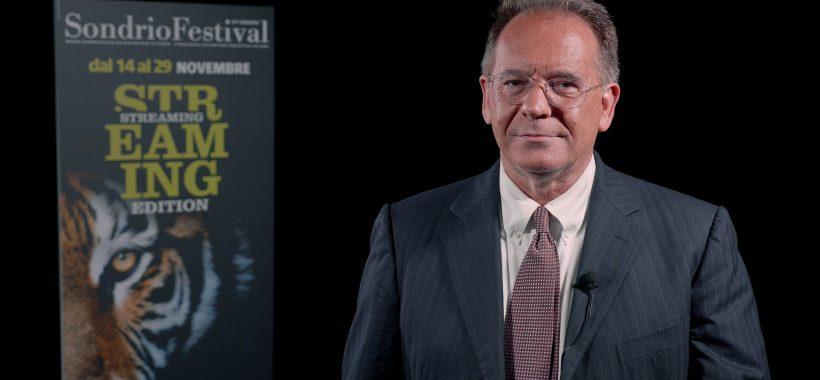 sondrio-festival-2020-unedizione-in-streaming-per-celebrare-la-fragilita-della-natura