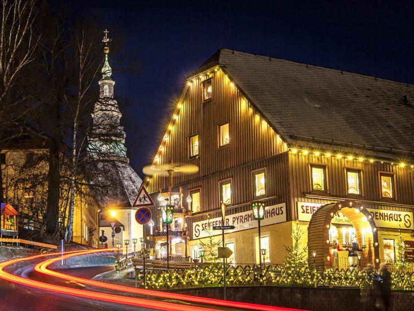 sassonia-magiche-tradizioni-natalizie-da-vivere-anche-a-distanza
