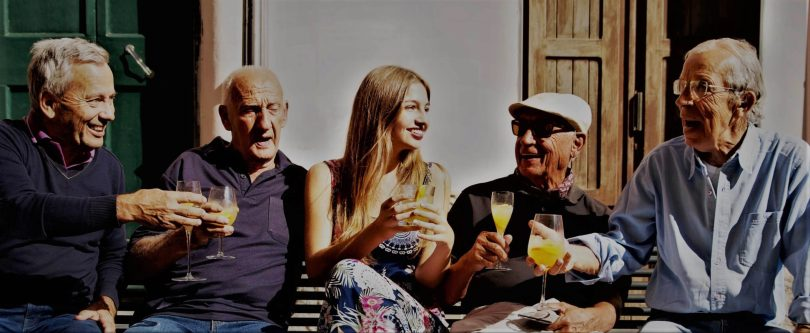 zenzapero-lalternativa-italiana-per-laperitivo-creata-da-una-tedesca