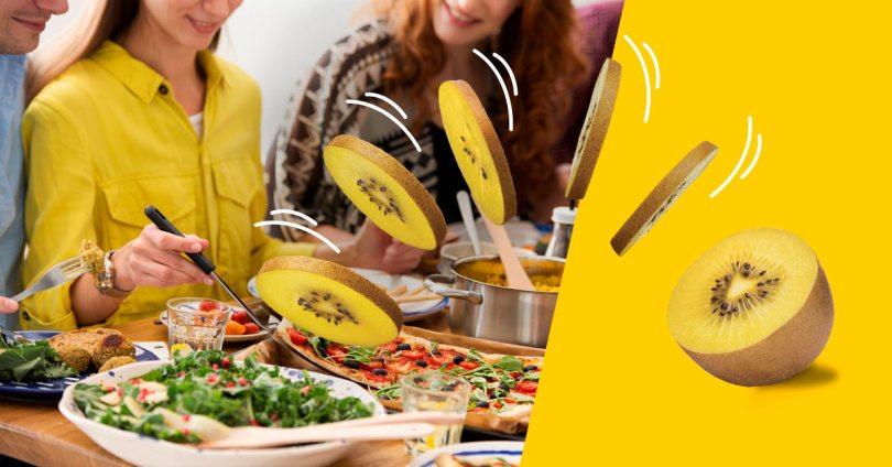 kiwi-zespri-tre-ricette-per-un-natale-gusto-e-leggero
