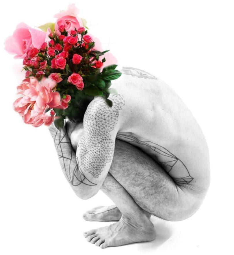 filippo-sorcinelli-_scusami_-non-dimenticarti-di-chiedere-perdono