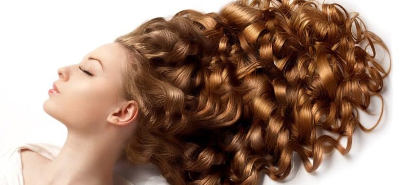 volume-dei-capelli-aumentarlo-o-ridurlo-tutte-le-soluzioni