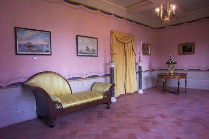 napoleone-per-il-bicentenario-della-morte-un-palinsesto-ricco-di-eventi-allisola-delba
