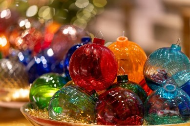 its-christmas-time-pensieri-utili-o-frivoli-da-regalare-e-farsi-regalare