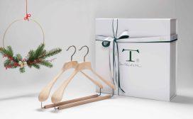 Toscanini_portabito Light Design (1)