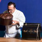 panettone-siciliano-creazione-artigianale-di-stefano-dolciaria