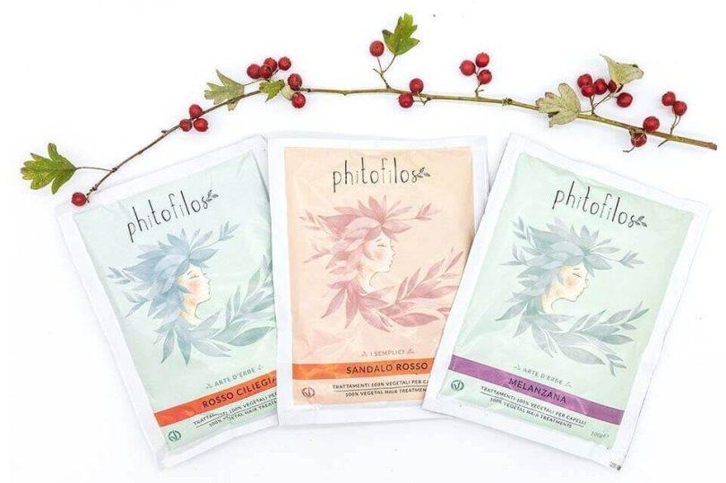 phitofilos-firma-cura-e-benessere-con-i-cosmetici-eco-bio
