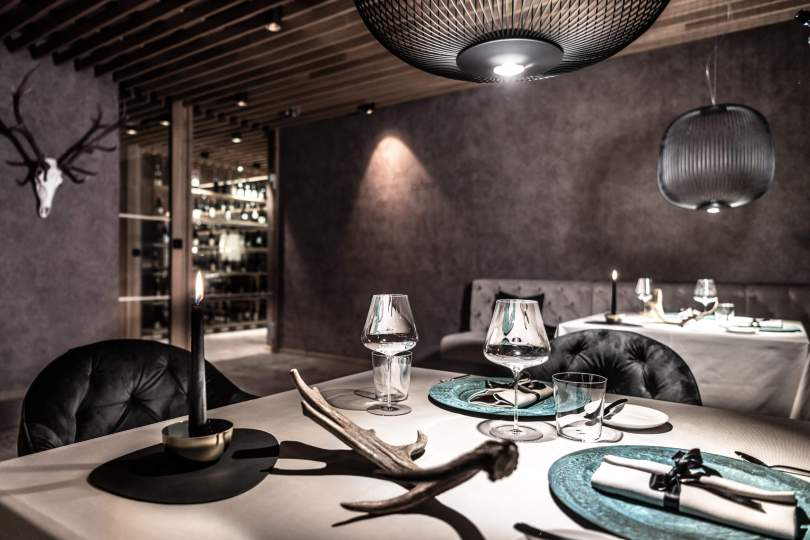 lamm-hotel-boutique-gioiello-scenografico-con-cucina-gourmet