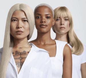 shu-uemura-yubi-blonde-per-capelli-decolorati-e-bianchi