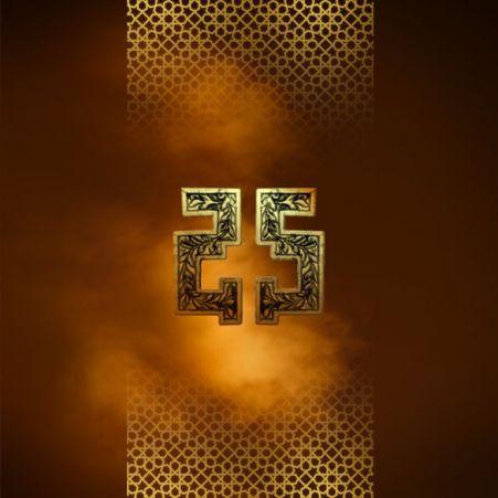 518_wp_ol_pack_logo_L600xH600px