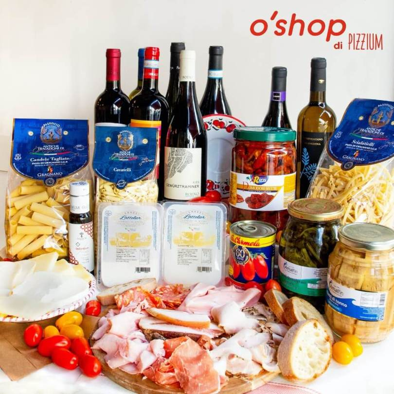 pizzium-oshop-la-bottega-alimentare-di-quartiere