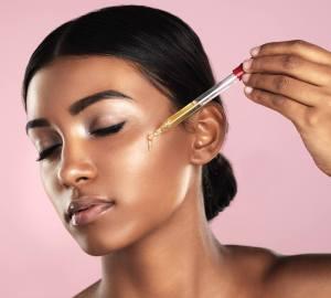 noor-il-beauty-e-shop-per-la-bellezza-pulita