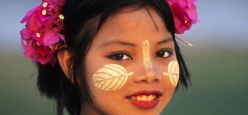 antropologia-del-trucco-viaggio-tra-le-etnie