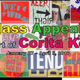 Corita+Kent+Flyer+Cover