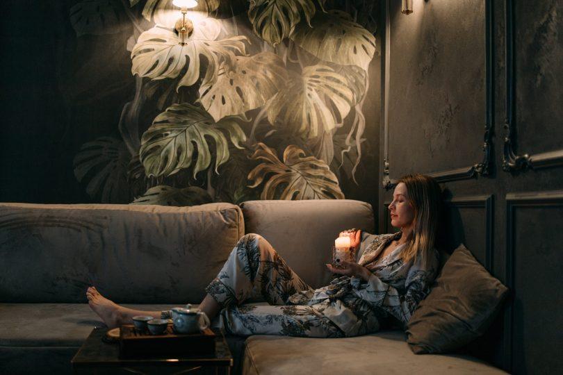 sonno-sereno-il-19-marzo-si-celebra-lo-world-sleep-day