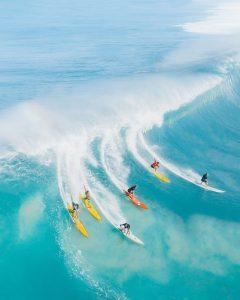 sunplosion-aloha-state-of-mind-il-fascino-delle-hawaii-in-un-profumo