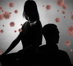 disturbo-del-desiderio-con-la-pandemia