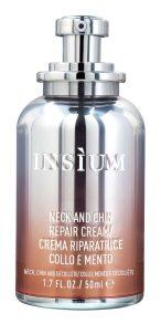 collo-di-cigno-insium-lancia-la-crema-riparatrice