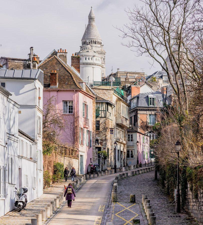 viaggio-a-parigi-e-dintorni-per-un-itinerario-letterario