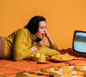 aumento-di-peso-da-pandemia-dieta-non-dieta-e-integratori
