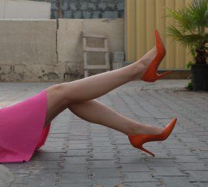 gambe-belle-e-sane-la-seduzione-torna-protagonista