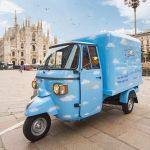 la-vita-e-bella-un-viaggio-tra-le-eccellenze-dellartigianalita-italiana