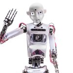 robot-the-human-project-milano-mudec-museo-delle-culture