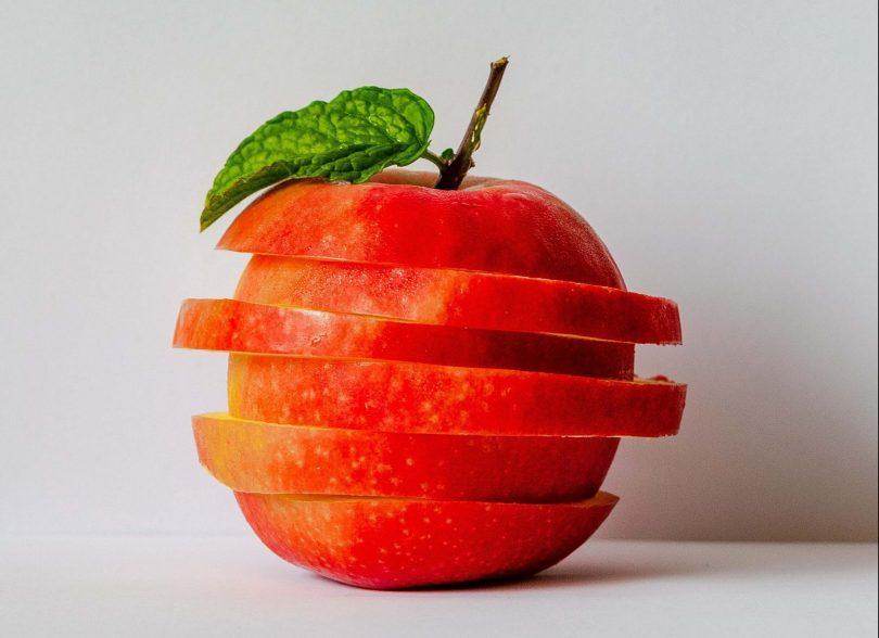 la-mela-annurca-la-rossa-campana-per-migliorare-i-livelli-di-colesterolo
