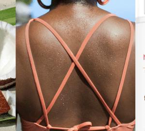 hawaiian-tropic-in-pieno-sole-con-filtri-tutti-naturali