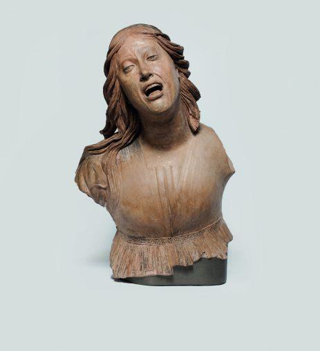 la-scultura-italiana-del-rinascimento-da-parigi-al-castello-sforzesco