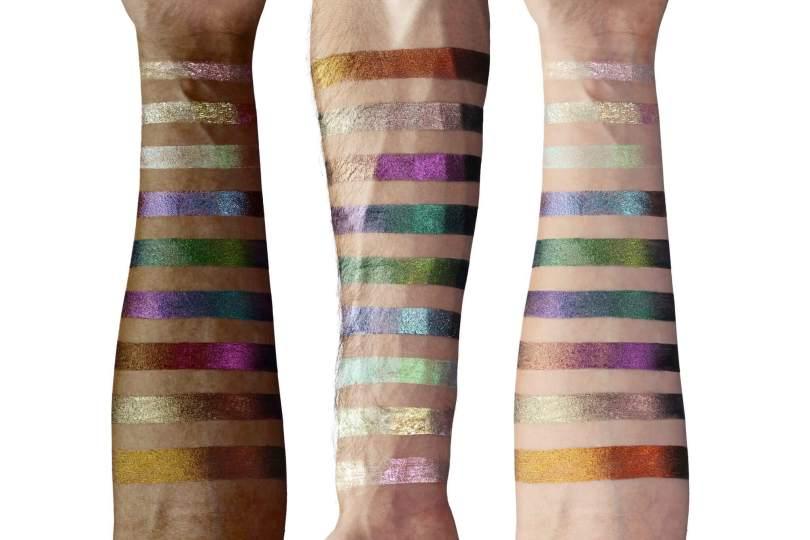 rarity-di-layla-cosmetics-lesclusiva-linea-di-ombretti-cangianti