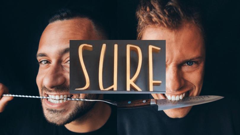 surf-laboratorio-eno-gastronomico-idea-nuova-ed-ecologica-ad-imperia