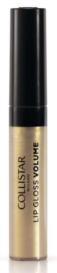 make-up-con-il-caldo-sceglierlo-essenziale-e-luminoso