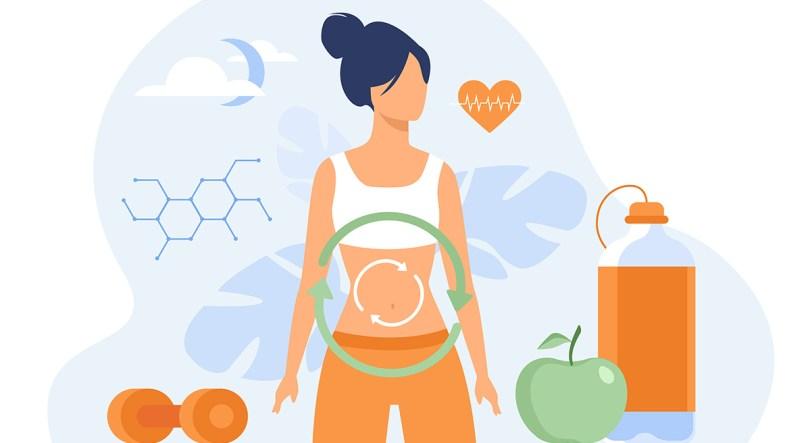 microbiota-intestinale-quale-importanza-per-il-nostro-benessere