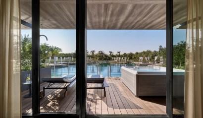 quellenhof-luxury-resort-lazise-lhotel-per-una-fuga-romantica