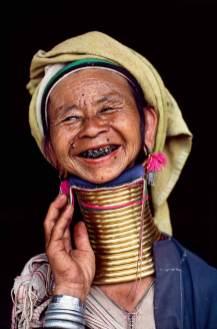Loikaw-Birmania-1994-landscape