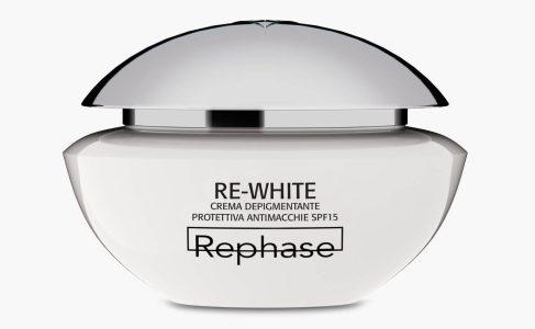 re-white-di-rephase-la-nuova-frontiera-cosmetica-dellantimacchia