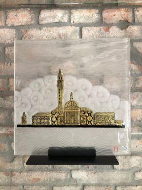 golden-glass-of-murano-40-pregiatissimi-pezzi-in-vetro-e-oro