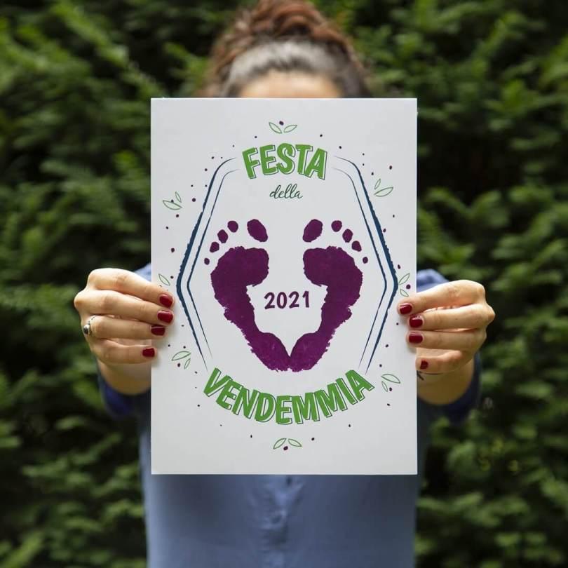 fontanafredda-il-rinascimento-verde-incomincia-dalla-vendemmia