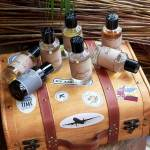 jacques-zolty-fragranze-ispirate-alla-liberta-dellisola-di-saint-barth