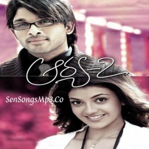 aarya 2 mp3 songs