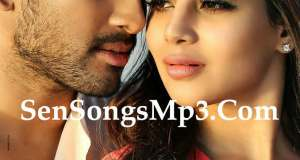 son of sathyamurthy mp3 songs download sensongsmp3