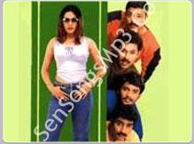 chance 2002 telugu songs download