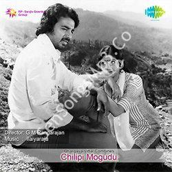 Chilipi Mogudu (1981)