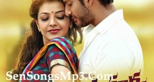 jayasurya songs free download