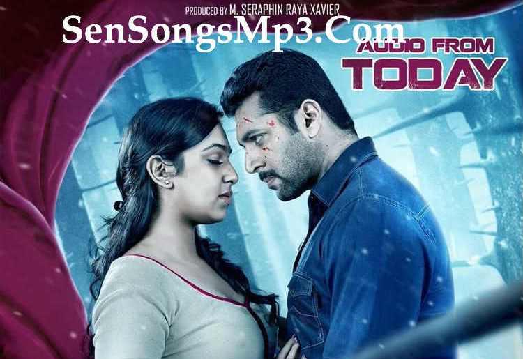 miruthan tamil songs free download sensongsmp3