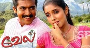 surya vel movie songs download