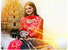 chittoor 2016 telugu movie mp3 songs posters imagse